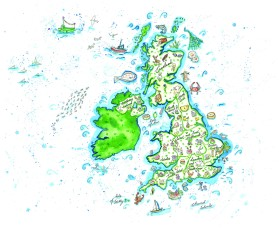 delious-mag-map-of-england