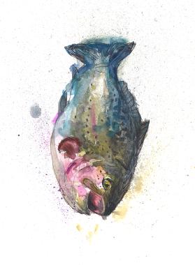 fish-copy