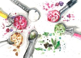 ice-cream-scoops
